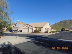 Photo of 5906 W Charlotte Drive W, Glendale, AZ 85310 (MLS # 6042322)