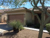 Photo of 2539 W Bisbee Way, Anthem, AZ 85086 (MLS # 6042384)