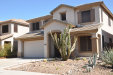 Photo of 39925 N Justice Way, Anthem, AZ 85086 (MLS # 6042438)