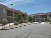 Photo of 13636 N Saguaro Boulevard, Unit 202, Fountain Hills, AZ 85268 (MLS # 6042478)