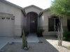 Photo of 21570 N 72nd Way, Scottsdale, AZ 85255 (MLS # 6042553)