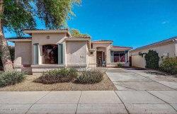 Photo of 70 W Wood Drive, Chandler, AZ 85248 (MLS # 6042573)