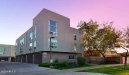 Photo of 727 E Portland Street, Unit 1, Phoenix, AZ 85006 (MLS # 6042591)