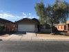 Photo of 12621 W Corrine Drive, El Mirage, AZ 85335 (MLS # 6042610)