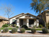 Photo of 3740 E Larson Lane, Gilbert, AZ 85295 (MLS # 6042636)