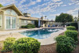 Photo of 8555 E Roma Avenue, Scottsdale, AZ 85251 (MLS # 6042704)