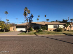 Photo of 7529 N 8th Avenue, Phoenix, AZ 85021 (MLS # 6042711)