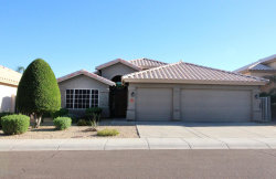 Photo of 4419 E Gold Poppy Way, Phoenix, AZ 85044 (MLS # 6042713)