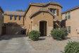 Photo of 22218 S 211th Street, Queen Creek, AZ 85142 (MLS # 6042812)