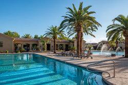 Photo of 1367 S Country Club Drive, Unit 1024, Mesa, AZ 85210 (MLS # 6042825)