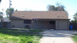Photo of 2531 W Morten Avenue, Unit #2, Phoenix, AZ 85051 (MLS # 6042931)
