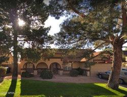Photo of 4841 E Princess Drive, Mesa, AZ 85205 (MLS # 6042962)