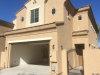 Photo of 1367 S Country Club Drive, Unit 1217, Mesa, AZ 85210 (MLS # 6043095)