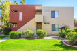 Photo of 3500 N Hayden Road, Unit 1208, Scottsdale, AZ 85251 (MLS # 6043242)