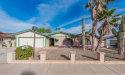 Photo of 15257 N 53rd Drive, Glendale, AZ 85306 (MLS # 6043387)