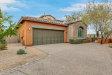 Photo of 9768 E South Bend Drive, Scottsdale, AZ 85255 (MLS # 6043420)