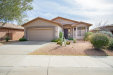Photo of 15119 E Desert Willow Drive, Fountain Hills, AZ 85268 (MLS # 6043457)