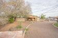 Photo of 7513 N 61st Avenue, Glendale, AZ 85301 (MLS # 6043466)