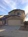 Photo of 12311 W Missouri Avenue, Litchfield Park, AZ 85340 (MLS # 6043536)