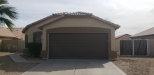 Photo of 7013 W Peck Drive, Glendale, AZ 85303 (MLS # 6043703)