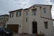 Photo of 1523 W Marlin Drive, Chandler, AZ 85286 (MLS # 6043787)