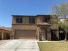 Photo of 23790 W Lumbee Street, Buckeye, AZ 85326 (MLS # 6044771)
