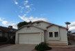 Photo of 10734 W Ruth Avenue, Peoria, AZ 85345 (MLS # 6044780)