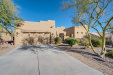 Photo of 17350 E San Marcus Drive, Fountain Hills, AZ 85268 (MLS # 6045190)