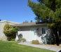 Photo of 4800 N 68th Street, Unit 340, Scottsdale, AZ 85251 (MLS # 6047066)
