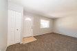 Photo of 10216 N 7th Avenue, Unit 1, Phoenix, AZ 85021 (MLS # 6047101)