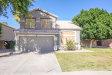 Photo of 7422 E Navarro Avenue, Mesa, AZ 85209 (MLS # 6047109)