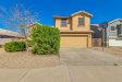 Photo of 12606 W Verde Lane, Avondale, AZ 85392 (MLS # 6047433)