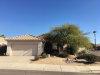 Photo of 10137 E Conieson Road, Scottsdale, AZ 85260 (MLS # 6047550)