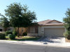 Photo of 12508 W Estero Lane, Litchfield Park, AZ 85340 (MLS # 6047842)