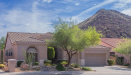 Photo of 10393 N 135th Way, Scottsdale, AZ 85259 (MLS # 6047866)