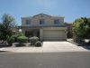Photo of 967 E Sourwood Drive, Gilbert, AZ 85298 (MLS # 6047923)