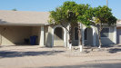 Photo of 2508 S Cottonwood Drive, Tempe, AZ 85282 (MLS # 6049532)