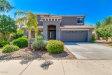 Photo of 9903 W Riverside Avenue, Tolleson, AZ 85353 (MLS # 6049855)