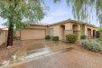 Photo of 2608 E Waterview Court, Chandler, AZ 85249 (MLS # 6049987)