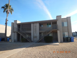 Photo of 17831 N 40th Street, Unit 1, Phoenix, AZ 85032 (MLS # 6050459)