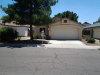 Photo of 4047 W Fallen Leaf Lane, Glendale, AZ 85310 (MLS # 6050468)