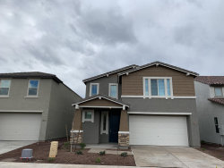 Photo of 8813 W Jefferson Street, Tolleson, AZ 85353 (MLS # 6050482)