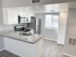 Photo of 16801 N 31st Street, Unit 202, Phoenix, AZ 85032 (MLS # 6050547)
