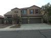 Photo of 1115 W Mesquite Street, Gilbert, AZ 85233 (MLS # 6050703)