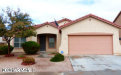 Photo of 9042 E Plana Avenue, Mesa, AZ 85212 (MLS # 6051089)