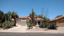 Photo of 7160 E Lindner Avenue, Mesa, AZ 85209 (MLS # 6051456)