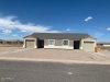 Photo of 8212 W Magnum Drive, Unit B, Arizona City, AZ 85123 (MLS # 6051791)
