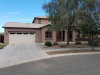Photo of 8631 S 41st Lane, Laveen, AZ 85339 (MLS # 6052222)