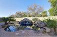Photo of 18128 W Purdue Avenue, Waddell, AZ 85355 (MLS # 6052318)