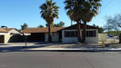 Photo of 9003 N 53rd Avenue, Glendale, AZ 85302 (MLS # 6052329)